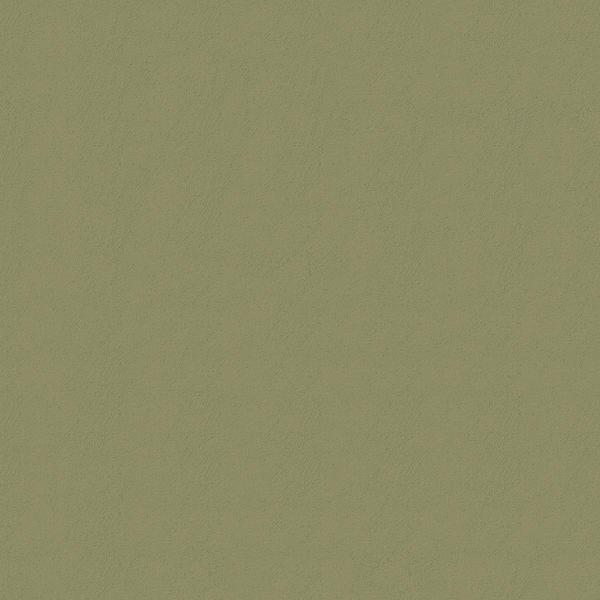 mtex_49937, Finery, Rough plaster, Architektur, CAD, Textur, Tiles, kostenlos, free, Finery, Sto AG Schweiz