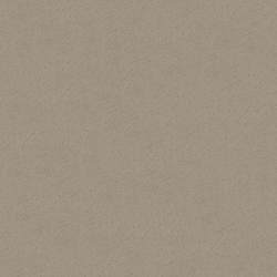 mtex_50000, Parure, Structure ribbé plein, Architektur, CAD, Textur, Tiles, kostenlos, free, Finery, Sto AG Schweiz
