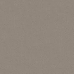 mtex_50052, Finery, Rough plaster, Architektur, CAD, Textur, Tiles, kostenlos, free, Finery, Sto AG Schweiz