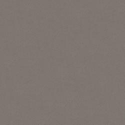 mtex_50056, Finery, Rough plaster, Architektur, CAD, Textur, Tiles, kostenlos, free, Finery, Sto AG Schweiz