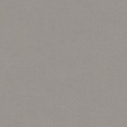 mtex_50057, Finery, Rough plaster, Architektur, CAD, Textur, Tiles, kostenlos, free, Finery, Sto AG Schweiz