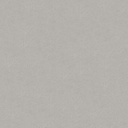 mtex_50058, Finery, Rough plaster, Architektur, CAD, Textur, Tiles, kostenlos, free, Finery, Sto AG Schweiz