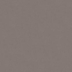 mtex_50084, Finery, Rough plaster, Architektur, CAD, Textur, Tiles, kostenlos, free, Finery, Sto AG Schweiz