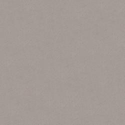 mtex_50085, Finery, Rough plaster, Architektur, CAD, Textur, Tiles, kostenlos, free, Finery, Sto AG Schweiz