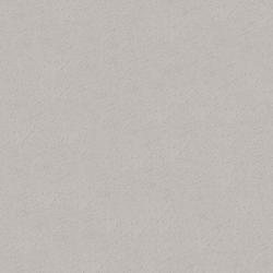 mtex_50086, Finery, Rough plaster, Architektur, CAD, Textur, Tiles, kostenlos, free, Finery, Sto AG Schweiz
