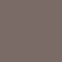 mtex_50106, Finery, Rough plaster, Architektur, CAD, Textur, Tiles, kostenlos, free, Finery, Sto AG Schweiz