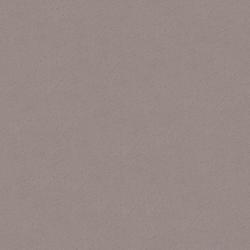mtex_50107, Finery, Rough plaster, Architektur, CAD, Textur, Tiles, kostenlos, free, Finery, Sto AG Schweiz