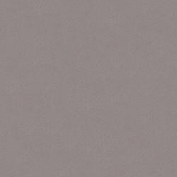 mtex_50131, Finery, Rough plaster, Architektur, CAD, Textur, Tiles, kostenlos, free, Finery, Sto AG Schweiz