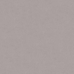 mtex_50132, Finery, Rough plaster, Architektur, CAD, Textur, Tiles, kostenlos, free, Finery, Sto AG Schweiz