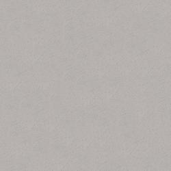 mtex_50133, Finery, Rough plaster, Architektur, CAD, Textur, Tiles, kostenlos, free, Finery, Sto AG Schweiz