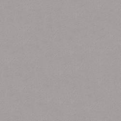 mtex_50143, Finery, Rough plaster, Architektur, CAD, Textur, Tiles, kostenlos, free, Finery, Sto AG Schweiz