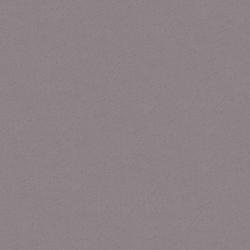 mtex_50147, Finery, Rough plaster, Architektur, CAD, Textur, Tiles, kostenlos, free, Finery, Sto AG Schweiz