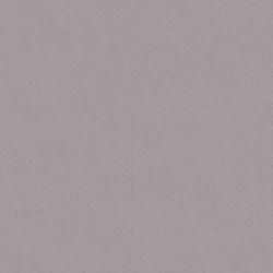 mtex_50148, Finery, Rough plaster, Architektur, CAD, Textur, Tiles, kostenlos, free, Finery, Sto AG Schweiz