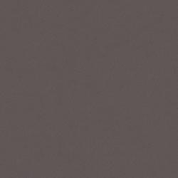 mtex_50149, Finery, Rough plaster, Architektur, CAD, Textur, Tiles, kostenlos, free, Finery, Sto AG Schweiz