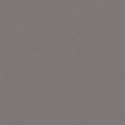 mtex_50150, Finery, Rough plaster, Architektur, CAD, Textur, Tiles, kostenlos, free, Finery, Sto AG Schweiz
