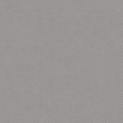 mtex_50151, Finery, Rough plaster, Architektur, CAD, Textur, Tiles, kostenlos, free, Finery, Sto AG Schweiz