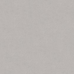mtex_50152, Finery, Rough plaster, Architektur, CAD, Textur, Tiles, kostenlos, free, Finery, Sto AG Schweiz