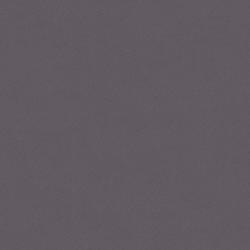 mtex_50155, Finery, Rough plaster, Architektur, CAD, Textur, Tiles, kostenlos, free, Finery, Sto AG Schweiz