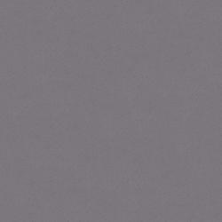 mtex_50156, Finery, Rough plaster, Architektur, CAD, Textur, Tiles, kostenlos, free, Finery, Sto AG Schweiz