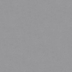 mtex_50157, Finery, Rough plaster, Architektur, CAD, Textur, Tiles, kostenlos, free, Finery, Sto AG Schweiz