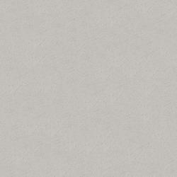 mtex_50158, Finery, Rough plaster, Architektur, CAD, Textur, Tiles, kostenlos, free, Finery, Sto AG Schweiz
