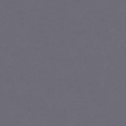 mtex_50159, Finery, Rough plaster, Architektur, CAD, Textur, Tiles, kostenlos, free, Finery, Sto AG Schweiz