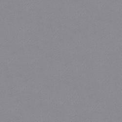 mtex_50160, Finery, Rough plaster, Architektur, CAD, Textur, Tiles, kostenlos, free, Finery, Sto AG Schweiz