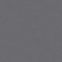 mtex_50161, Finery, Rough plaster, Architektur, CAD, Textur, Tiles, kostenlos, free, Finery, Sto AG Schweiz