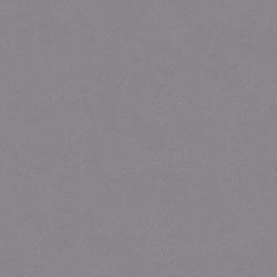 mtex_50162, Finery, Rough plaster, Architektur, CAD, Textur, Tiles, kostenlos, free, Finery, Sto AG Schweiz