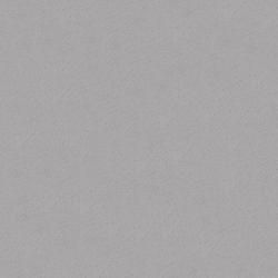 mtex_50163, Finery, Rough plaster, Architektur, CAD, Textur, Tiles, kostenlos, free, Finery, Sto AG Schweiz