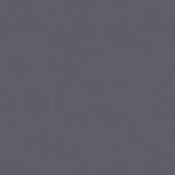 mtex_50165, Finery, Rough plaster, Architektur, CAD, Textur, Tiles, kostenlos, free, Finery, Sto AG Schweiz