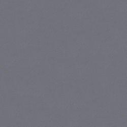 mtex_50166, Finery, Rough plaster, Architektur, CAD, Textur, Tiles, kostenlos, free, Finery, Sto AG Schweiz