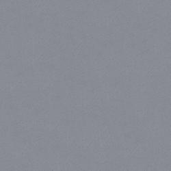 mtex_50167, Finery, Rough plaster, Architektur, CAD, Textur, Tiles, kostenlos, free, Finery, Sto AG Schweiz