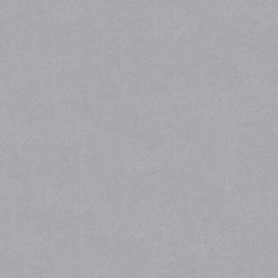 mtex_50168, Finery, Rough plaster, Architektur, CAD, Textur, Tiles, kostenlos, free, Finery, Sto AG Schweiz