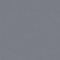 mtex_50170, Finery, Rough plaster, Architektur, CAD, Textur, Tiles, kostenlos, free, Finery, Sto AG Schweiz