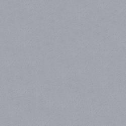 mtex_50171, Finery, Rough plaster, Architektur, CAD, Textur, Tiles, kostenlos, free, Finery, Sto AG Schweiz