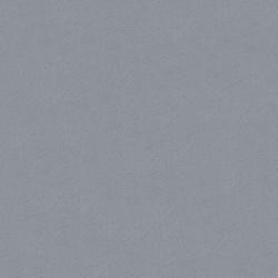 mtex_50178, Finery, Rough plaster, Architektur, CAD, Textur, Tiles, kostenlos, free, Finery, Sto AG Schweiz