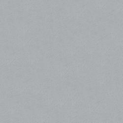 mtex_50179, Finery, Rough plaster, Architektur, CAD, Textur, Tiles, kostenlos, free, Finery, Sto AG Schweiz