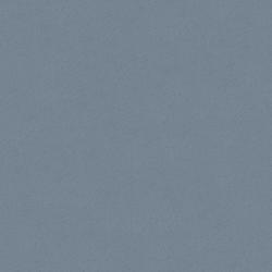 mtex_50186, Finery, Rough plaster, Architektur, CAD, Textur, Tiles, kostenlos, free, Finery, Sto AG Schweiz