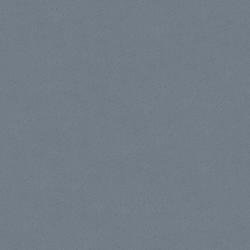 mtex_50189, Finery, Rough plaster, Architektur, CAD, Textur, Tiles, kostenlos, free, Finery, Sto AG Schweiz
