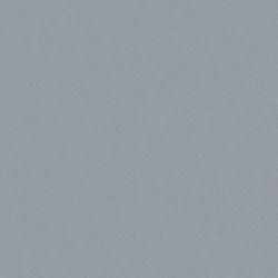 mtex_50190, Finery, Rough plaster, Architektur, CAD, Textur, Tiles, kostenlos, free, Finery, Sto AG Schweiz