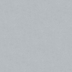 mtex_50191, Finery, Rough plaster, Architektur, CAD, Textur, Tiles, kostenlos, free, Finery, Sto AG Schweiz