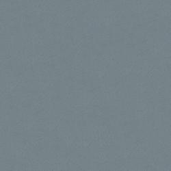 mtex_50202, Finery, Rough plaster, Architektur, CAD, Textur, Tiles, kostenlos, free, Finery, Sto AG Schweiz