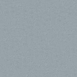 mtex_50203, Finery, Rough plaster, Architektur, CAD, Textur, Tiles, kostenlos, free, Finery, Sto AG Schweiz