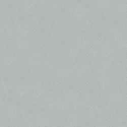 mtex_50204, Finery, Rough plaster, Architektur, CAD, Textur, Tiles, kostenlos, free, Finery, Sto AG Schweiz