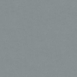 mtex_50211, Finery, Rough plaster, Architektur, CAD, Textur, Tiles, kostenlos, free, Finery, Sto AG Schweiz