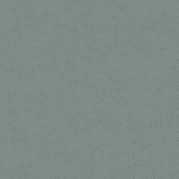 mtex_50213, Finery, Rough plaster, Architektur, CAD, Textur, Tiles, kostenlos, free, Finery, Sto AG Schweiz