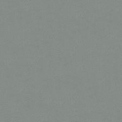 mtex_50216, Finery, Rough plaster, Architektur, CAD, Textur, Tiles, kostenlos, free, Finery, Sto AG Schweiz