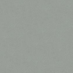 mtex_50217, Finery, Rough plaster, Architektur, CAD, Textur, Tiles, kostenlos, free, Finery, Sto AG Schweiz