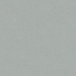 mtex_50218, Finery, Rough plaster, Architektur, CAD, Textur, Tiles, kostenlos, free, Finery, Sto AG Schweiz